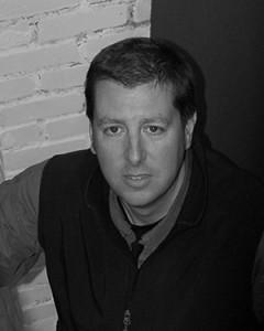 Justin Viens, Architecte