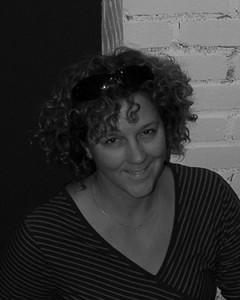 Marie-Hélène Brochu, Développement d'affaires et ressources humaines