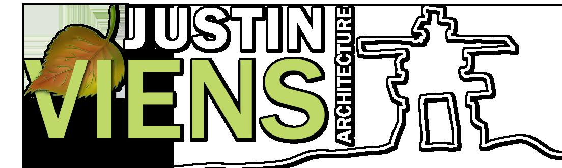 Justin Viens Architecture